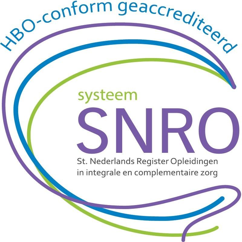 snro-keurmerk-sa-nl.jpg