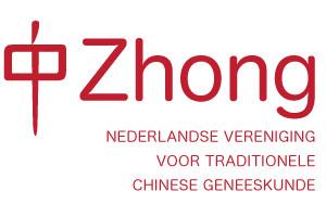 zhong-accreditatie.jpg